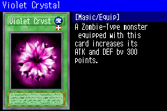 VioletCrystal-SDD-EN-VG.png