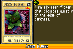 AbyssFlower-WC6-EN-VG.png