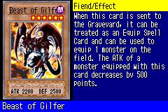 BeastofGilfer-WC4-EN-VG.png
