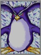 FlyingPenguin-CMC-EN-VG-artwork.png