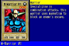 MWarrior1-WC4-EN-VG.png