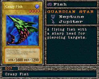 CrazyFish-FMR-EU-VG.png