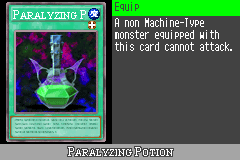 ParalyzingPotion-WC5-EN-VG-EU.png