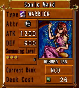SonicMaid-DOR-NA-VG.png