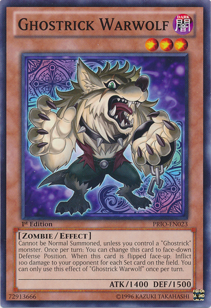 File:GhostrickWarwolf-PRIO-EN-C-1E.png