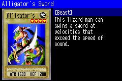 AlligatorsSword-SDD-EN-VG.png