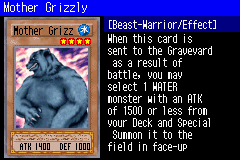 MotherGrizzly-SDD-EN-VG.png