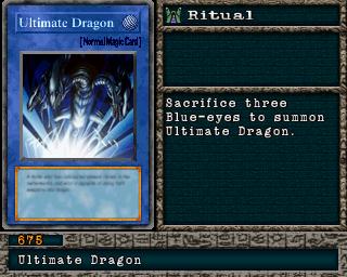 UltimateDragon-FMR-EU-VG.png