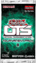 OTS Tournament Pack 8