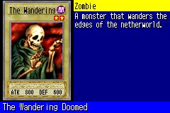 TheWanderingDoomed-WC4-EN-VG.png