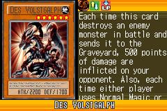 DesVolstgalph-WC6-EN-VG.png