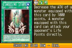 ShootingStarBowCeal-WC6-EN-VG.png