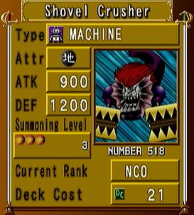 ShovelCrusher-DOR-NA-VG.png