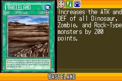 Wasteland-WC6-EN-VG.png