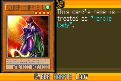 CyberHarpieLady-WC6-EN-VG.png