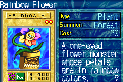 RainbowFlower-ROD-EU-VG.png