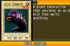 AcidCrawler-WC6-EN-VG.png