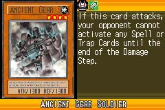 AncientGearSoldier-WC6-EN-VG.png