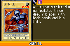Armaill-WC6-EN-VG.png