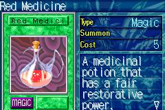 RedMedicine-ROD-EU-VG.png
