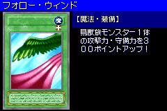 FollowWind-DM6-JP-VG.png