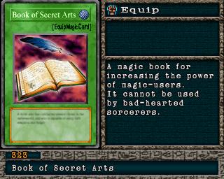 BookofSecretArts-FMR-EU-VG.png