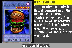 HungryBurger-WC5-EN-VG-EU.png