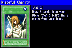 GracefulCharity-EDS-NA-VG.png
