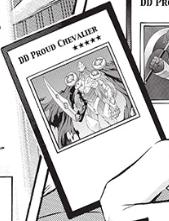 DDProudChevalier-EN-Manga-AV.png
