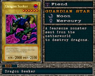 DragonSeeker-FMR-EU-VG.png