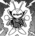 OscilloHero2-JP-Manga-DM-CA.png