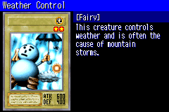 WeatherControl-EDS-NA-VG.png