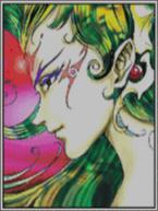 GyakutennoMegami-CMC-EN-VG-artwork.png