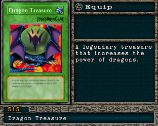 DragonTreasure-FMR-EU-VG.png