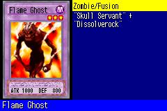 FlameGhost-WC4-EN-VG.png