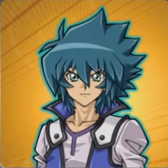 jesse anderson legacy of the duelist yugipedia yu gi oh wiki