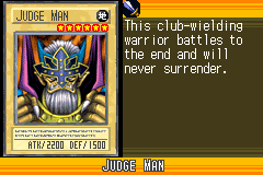 JudgeMan-WC6-EN-VG.png