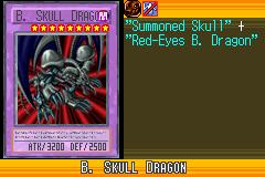 BSkullDragon-WC6-EN-VG.png