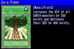 GaiaPower-EDS-NA-VG.png