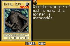 BarrelRock-WC6-EN-VG.png