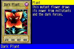 DarkPlant-WC4-EN-VG.png
