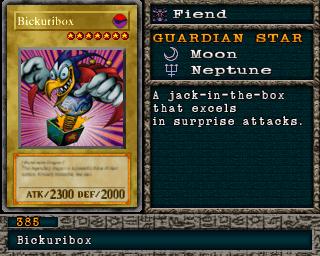 Bickuribox-FMR-EU-VG.png