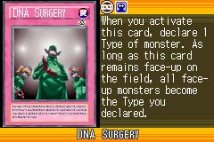 DNASurgery-WC6-EN-VG.png