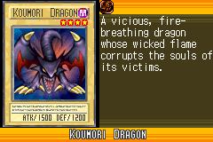 KoumoriDragon-WC6-EN-VG.png