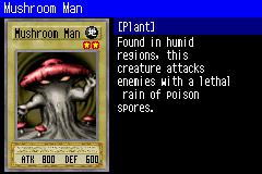 MushroomMan-SDD-EN-VG.png
