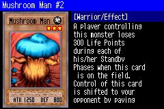 MushroomMan2-SDD-EN-VG.png