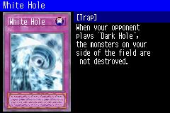 WhiteHole-SDD-EN-VG.png