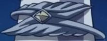 Lulu's bracelet