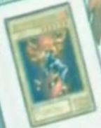 FirewingPegasus-JP-Anime-DM.png