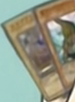 GoblinCalligrapher-JP-Anime-GX.png